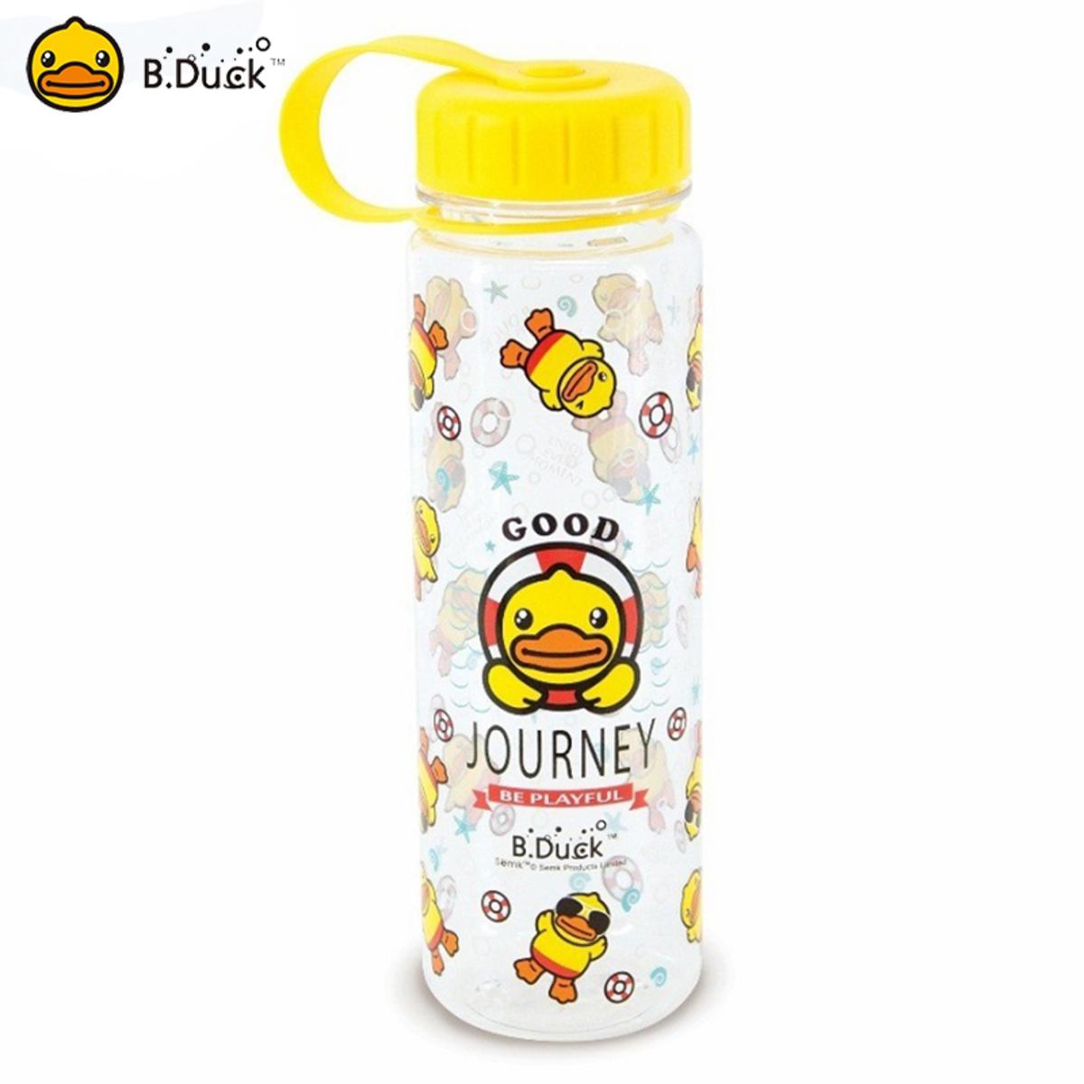 B.Duck 鴨仔運動水樽 (500ml) Sport Bottle