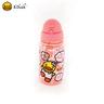 B.Duck Buffy Sport Bottle 350ml