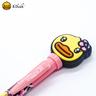 B.Duck Buffy 小鴨妹妹原子筆 Ball Pen