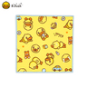 B.Duck Handkerchief with case (Baby B.Duck)