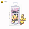 B.Duck Buffy 小鴨妹妹手機殼 iPhone 7 Phone Case