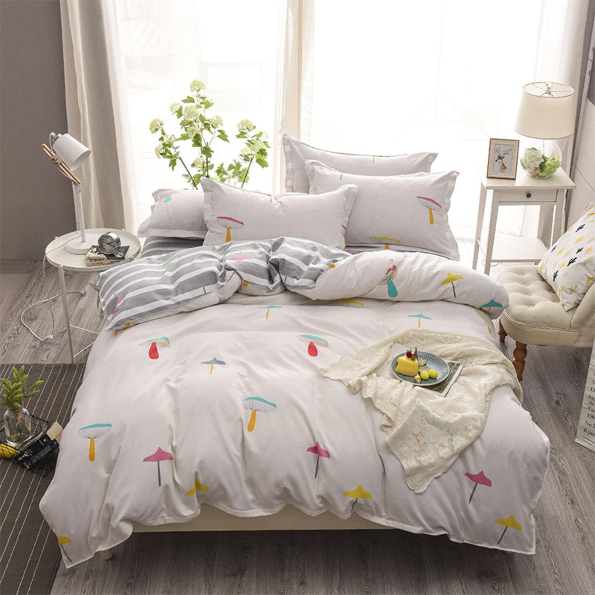 1560 bedding dream single