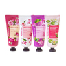 Pink Flower Blooming Hand Cream (Cherry Blossom)100ML