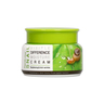 snail visible differnece moisture cream 100g