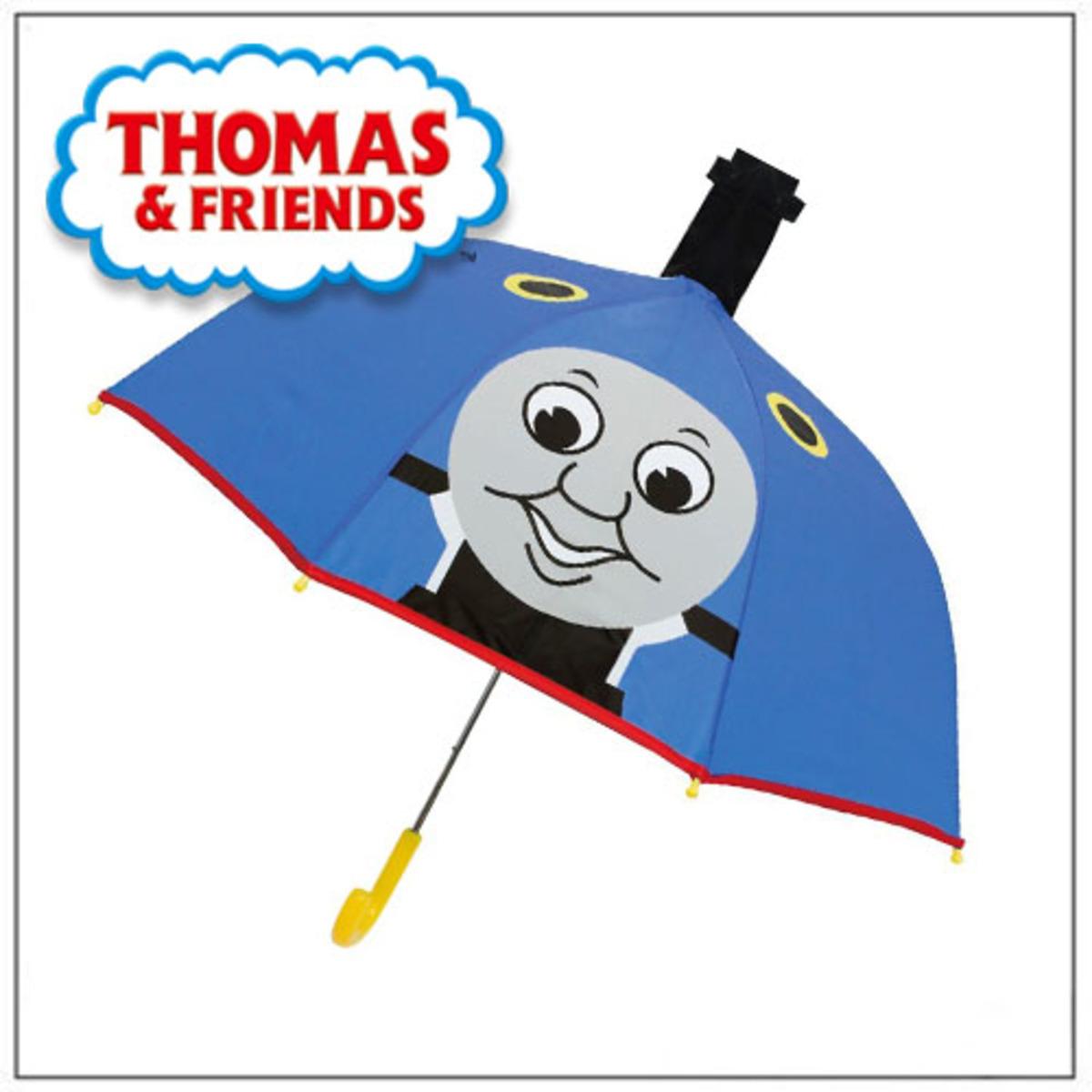 Thomas 3D Umbrella (47cm Long) 19301