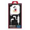 Disney Wireless Stereo Earphone Mickey BTE1SD02MKY
