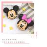 Disney Wireiess Charger Minnie D31-9-0066