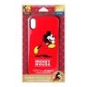 Disney Mickey Hybrid Tough Case DCS480M9R