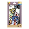 Disney Mickey Hybrid Tough Case DCS482M9N