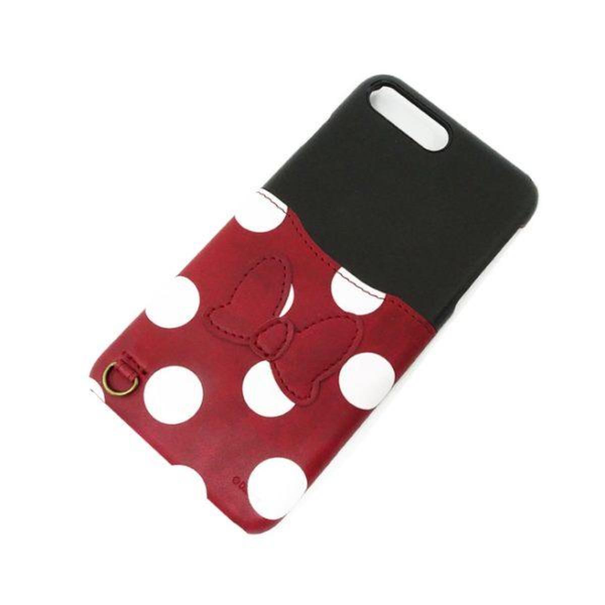 Disney Tough Pocket Case ( Minnie) DCS712