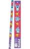 Disney 怪獸大學 B 鉛筆 (20支裝) 日本製 JAN 4901770566559