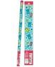 Disney Monster Pencil (Pack of 20) Made in JAPAN JAN 4901770566634