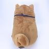 Chuken Mochishiba Plush 4544815037906