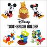 Disney Toothbrush holder Mickey 4992831142089