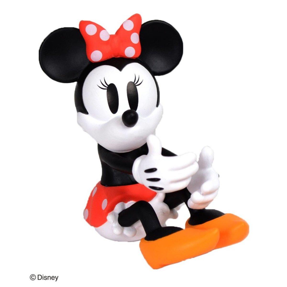 Disney Toothbrush holder Minnie 4992831142096