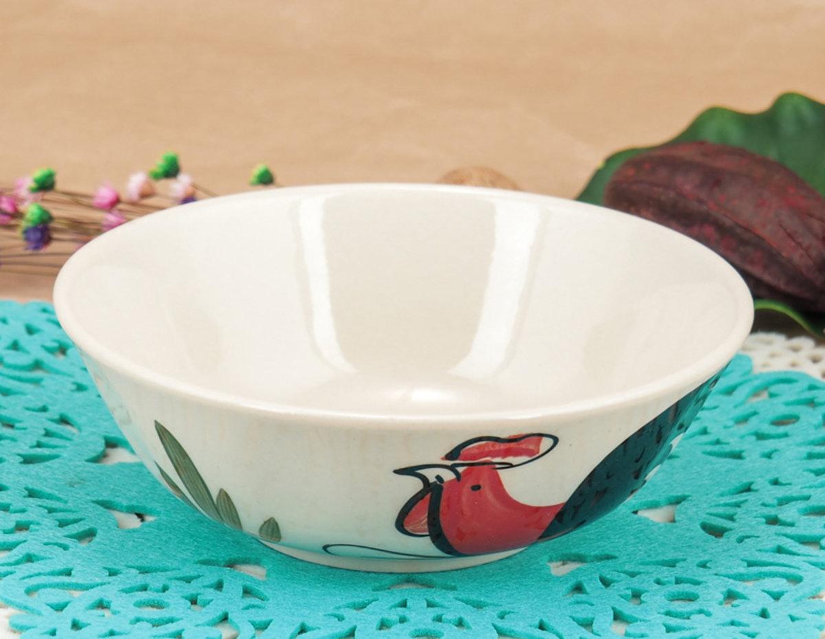 "CeramicBowl(Roaster, 7"")"