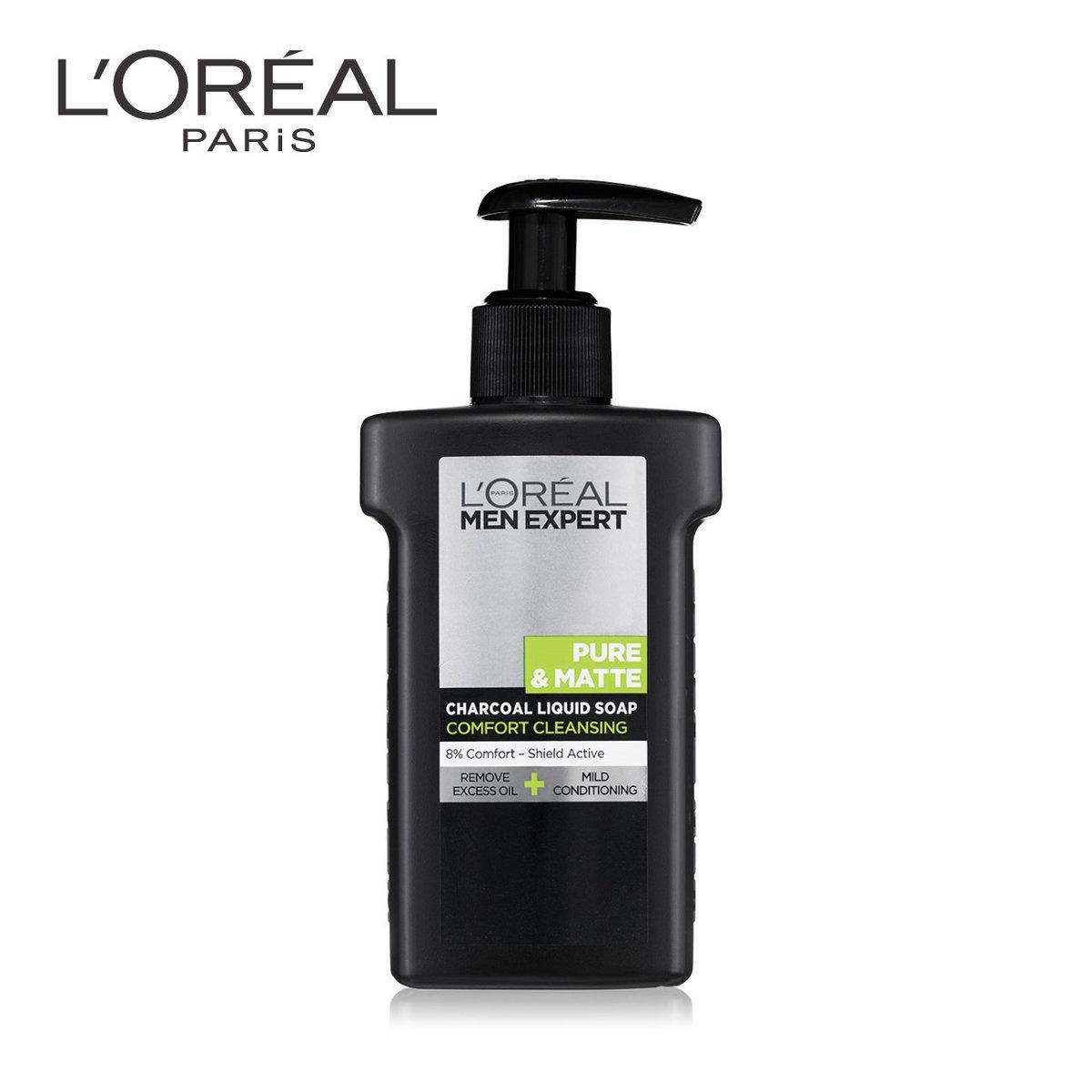 MEX PM CARE LIQUID SOAP 150ML