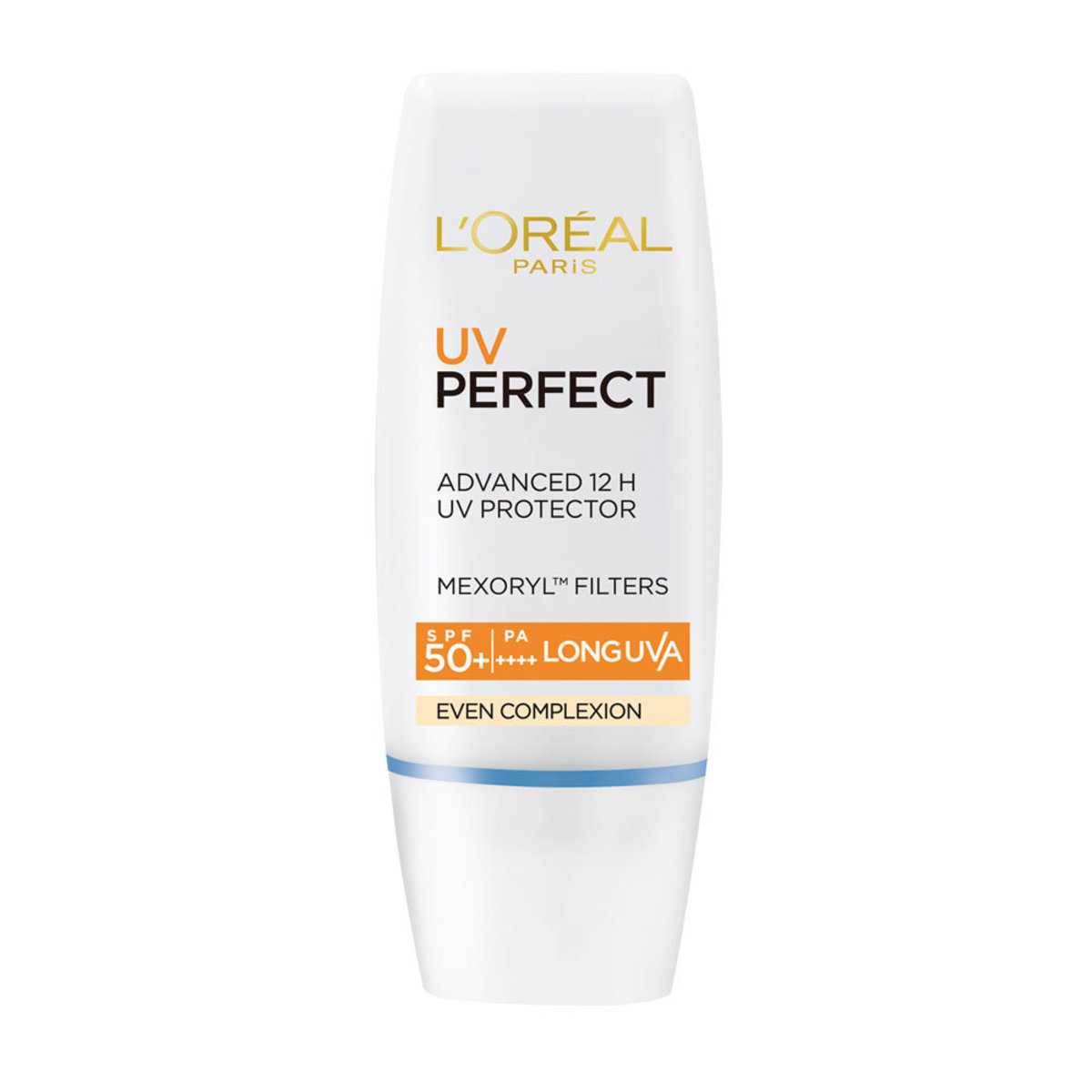 UV Perfect Even Complexion (PORCELAIN ) SPF50/PA++++