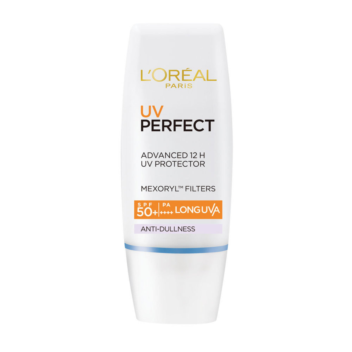 UV PERFECT BB MAX CREAM SPF 50 30ML