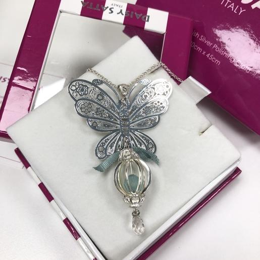 Daisy Satta | Daisy Satta Accessories Goodie Bag | HKTVmall