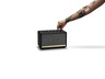 ACTON II Speaker - Black