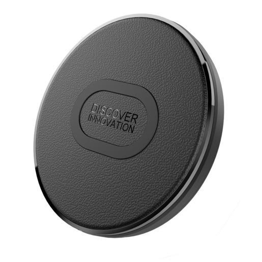 NILLKIN 10W Mini Fast Wireless Charger