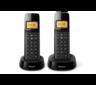 D1402 室內無線電話 【香港行貨】