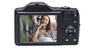 Kodak PIXPRO FZ152 Digital Camera【Authorized Goods】