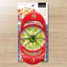 Fruit Cutter (Color Random) (134043)