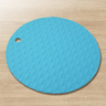 Silicone Pad Dia18.6cm approx (8125)