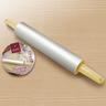 Rolling Pin (FQ-F101)