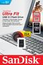256GB ULTRA FIT™ USB 3.1 隨身碟
