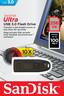256GB ULTRA® USB 3.0 FLASH DRIVE