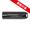 64GB EXTREME GO USB 3.1 隨身碟