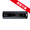256GB EXTREME PRO USB 3.1 SOLID STATE FLASH DRIVE