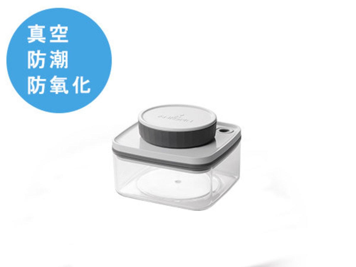 Ankomn Turn-n-Seal 新一代真空儲存盒 (0.3L)