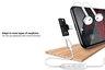 耳機及充電二合一音頻連接器 (Iphone 適用)