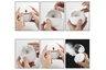 E.Masia NANO-MIST Moisturizing Makeup Mirror