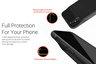 【電池手機殼】 LUCXICA 充電器手機套 IPHONE 6+/7+/8+ 可用(5.5