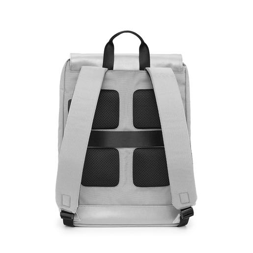 Briefcase-9805 Slate Blue