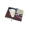 Moleskine LOONEY TUNES LIMITED EDITION COLLECTOR'S BOX LARGE PLAIN