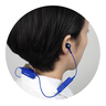 無線耳塞式耳機 ATH-CK200BT (啡色)