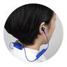 無線耳塞式耳機 ATH-CK200BT (白色)