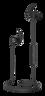 Outlier ONE 藍牙入耳式耳機 配備IPX4防汗功能 (原裝行貨 一年保養)