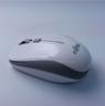 無線鍵盤滑鼠組合套裝 KX200