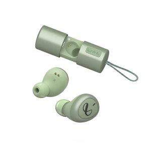 Infinity I300TWS 藍牙5.0 真無線入耳式耳機 (綠色)