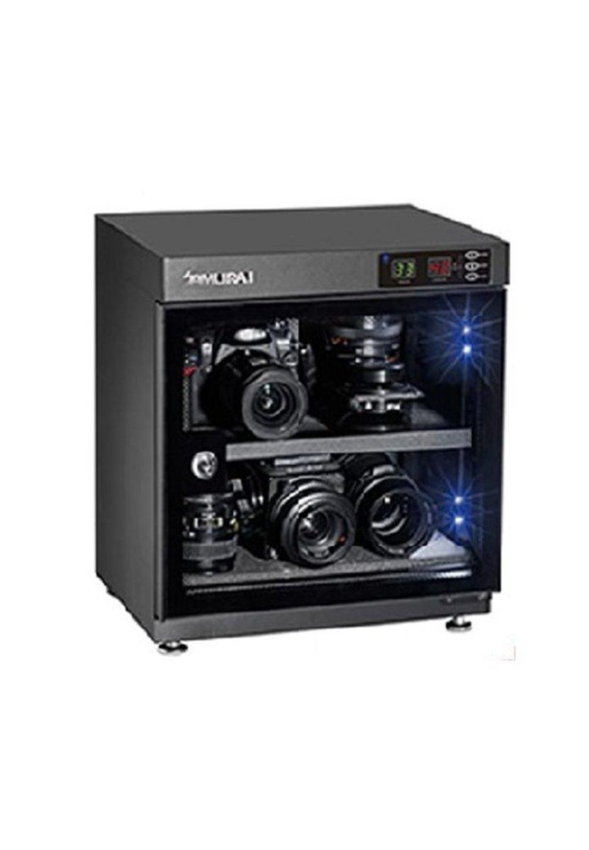 GP5-30L 電子防潮箱