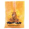 German Honey Gummy Bears - Less Sweetness (100g)