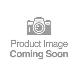 (贈品) T6號 防敏倍護潤手霜 (價值: $80)