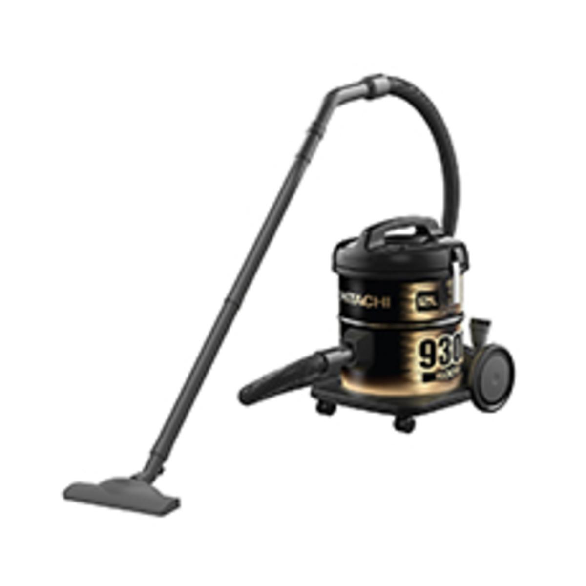 Commercial Vacuum Cleaner CV930F